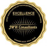 Consulting Awards
